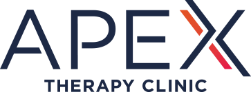 Apex Therapy Clinic Logo